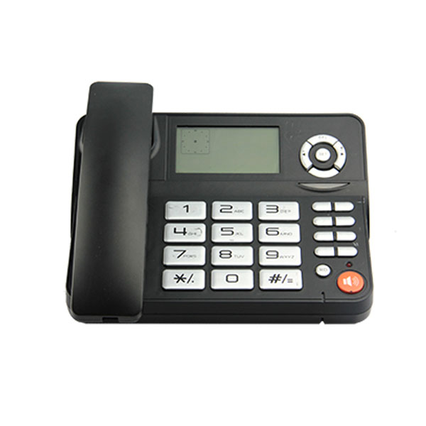 Multi-functional 5 digit area code filtering novelty phone