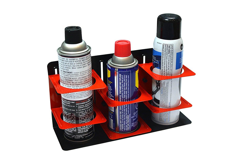 6a7f2b399b77 Cheap China Aerosol Spray Cans, find China Aerosol Spray Cans deals ...
