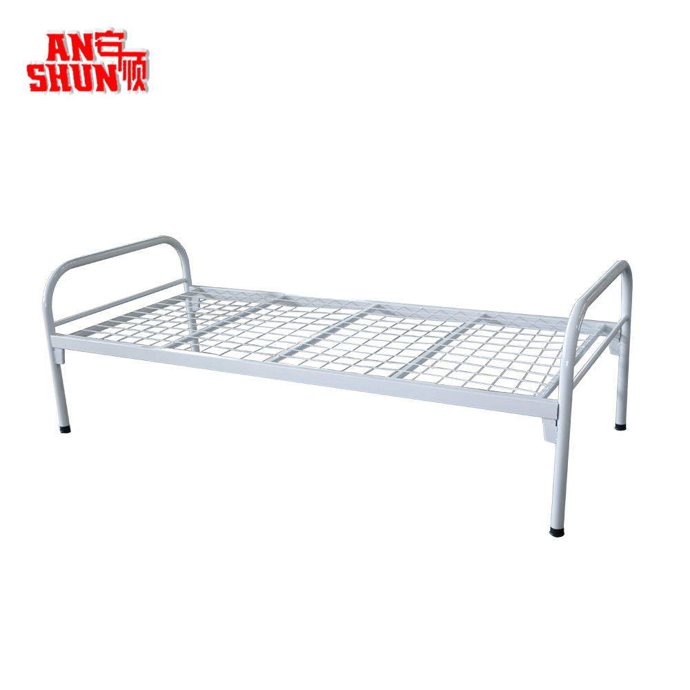 huge selection of 98c69 e642e High Quality Wrought Iron Single Beds Black Used In Bedroom - Buy Wrought  Iron Beds,Iron Beds,Metal Single Bed Product on Alibaba.com