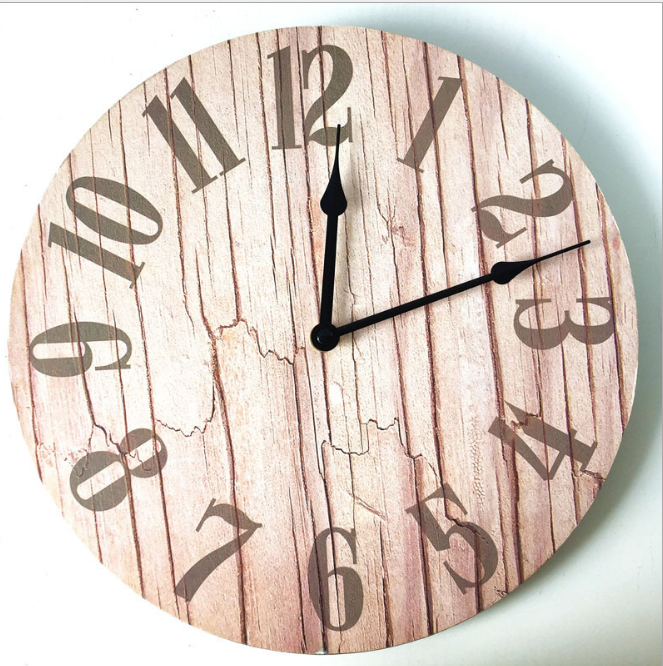 Antique European Style Wall Clock Suppliers And Manufacturers At Alibaba