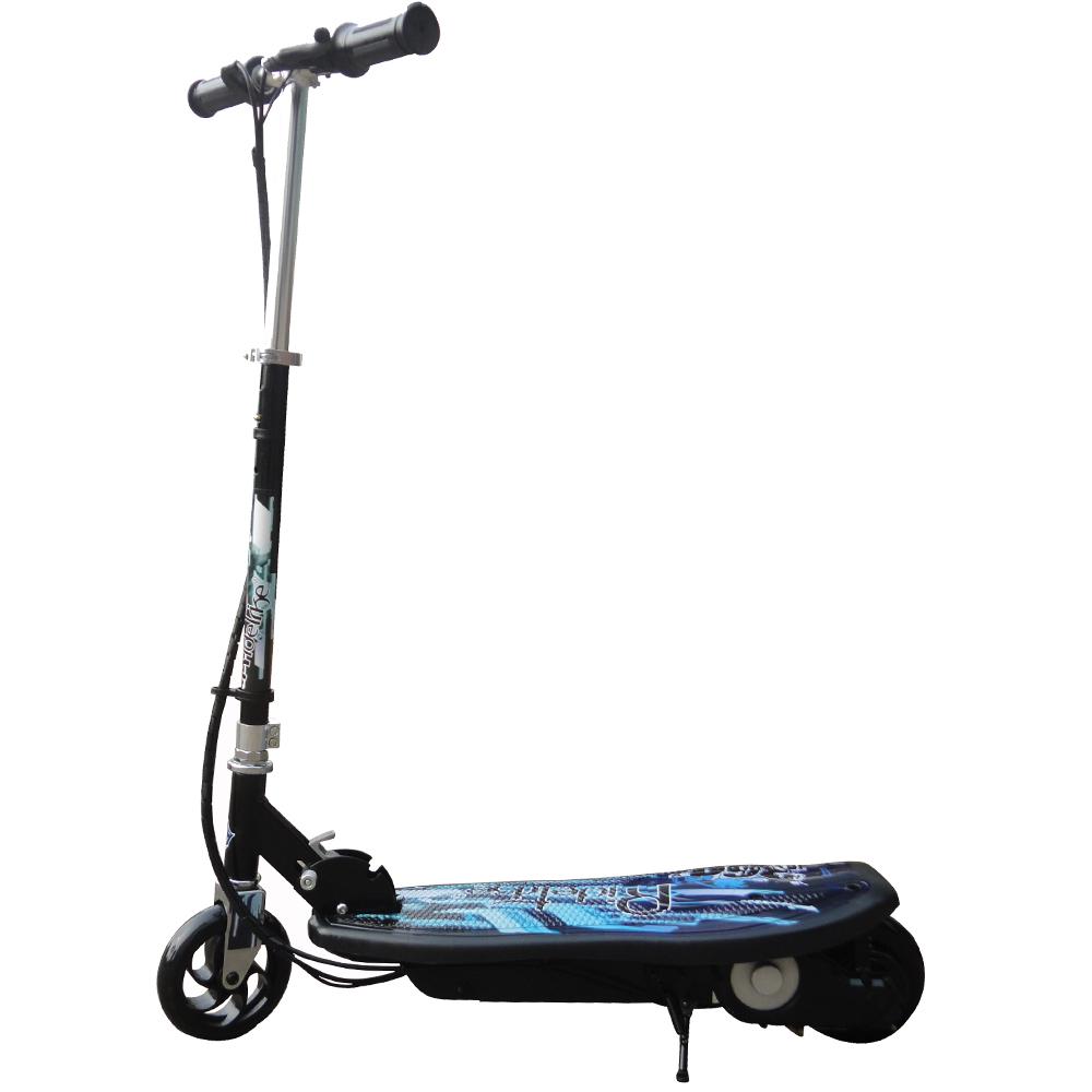 mini elektrische scooter elektrische scooters product id. Black Bedroom Furniture Sets. Home Design Ideas
