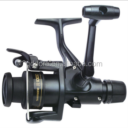 daiwa fishing reels, daiwa fishing reels suppliers and, Fishing Reels