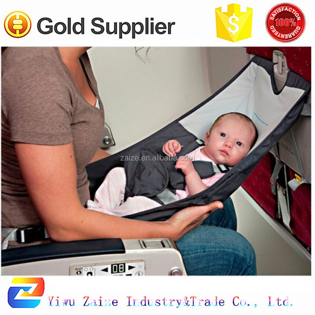 airplane baby hammock  fort system infant air seat airplane baby seat source quality airplane baby seat from global      rh   m alibaba