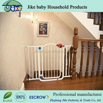 Extra Wide And Retractable Infant Child Toddler Baby Care Baby
