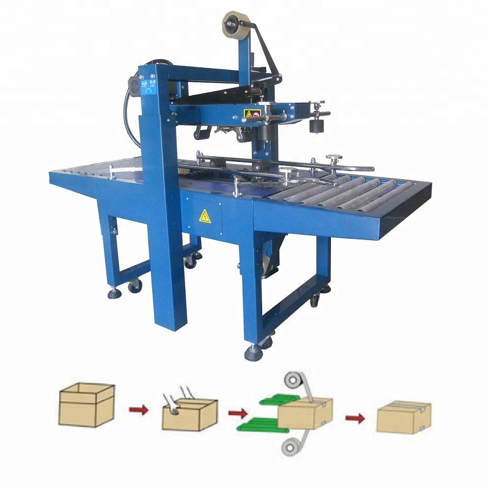 bb27fe23867 China tape sealing machine wholesale 🇨🇳 - Alibaba