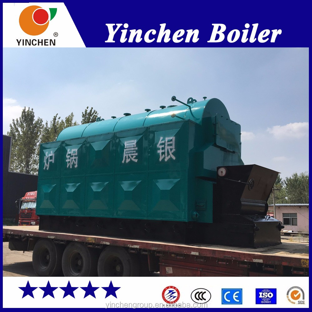 Steam Boiler Coal, Steam Boiler Coal Suppliers and Manufacturers at ...