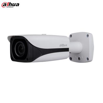 Ip67 Waterproof Ip Cctv Camera Dahua 44 12mp Motorized Zoom Ip Camera - Buy  Dahua 4k Ip Camera,Outdoor Ip Camera,P2p Ip Camera Product on Alibaba com