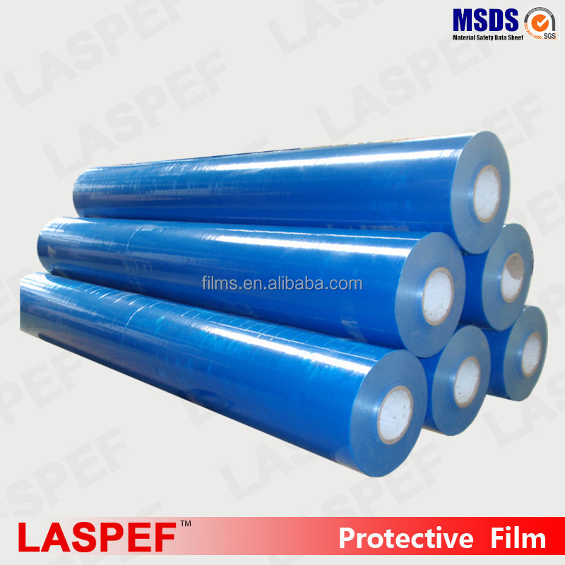 carpet protector carpet protector suppliers and at alibabacom