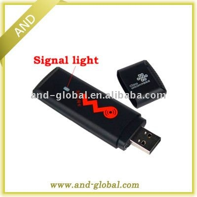 Support linux/Andriod O.S 3G dongle E1750 Modem