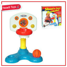 <span class=keywords><strong>Basketball</strong></span> bord mit musik baby spielzeug