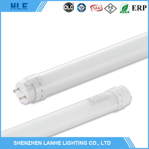 alibaba website 600mm 900mm 1200mm 9w 14w 18w 22w 28w 40w t8 led tube lamp