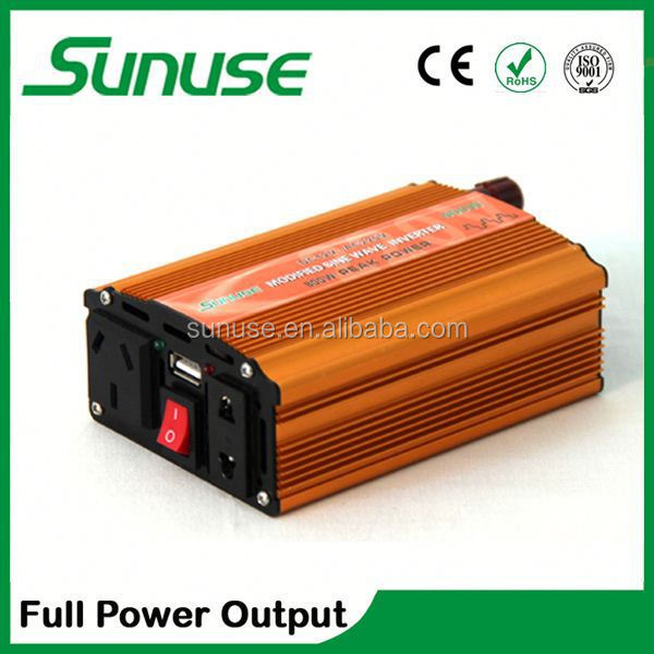 china ac inverter lcd inverter for fujitsu power inverter/modified sine wave