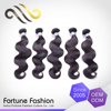 /product-detail/collected-from-young-and-healthy-ladies-real-human-hair-weave-no-smell-body-wave-russian-dropship-extensions-60547642282.html