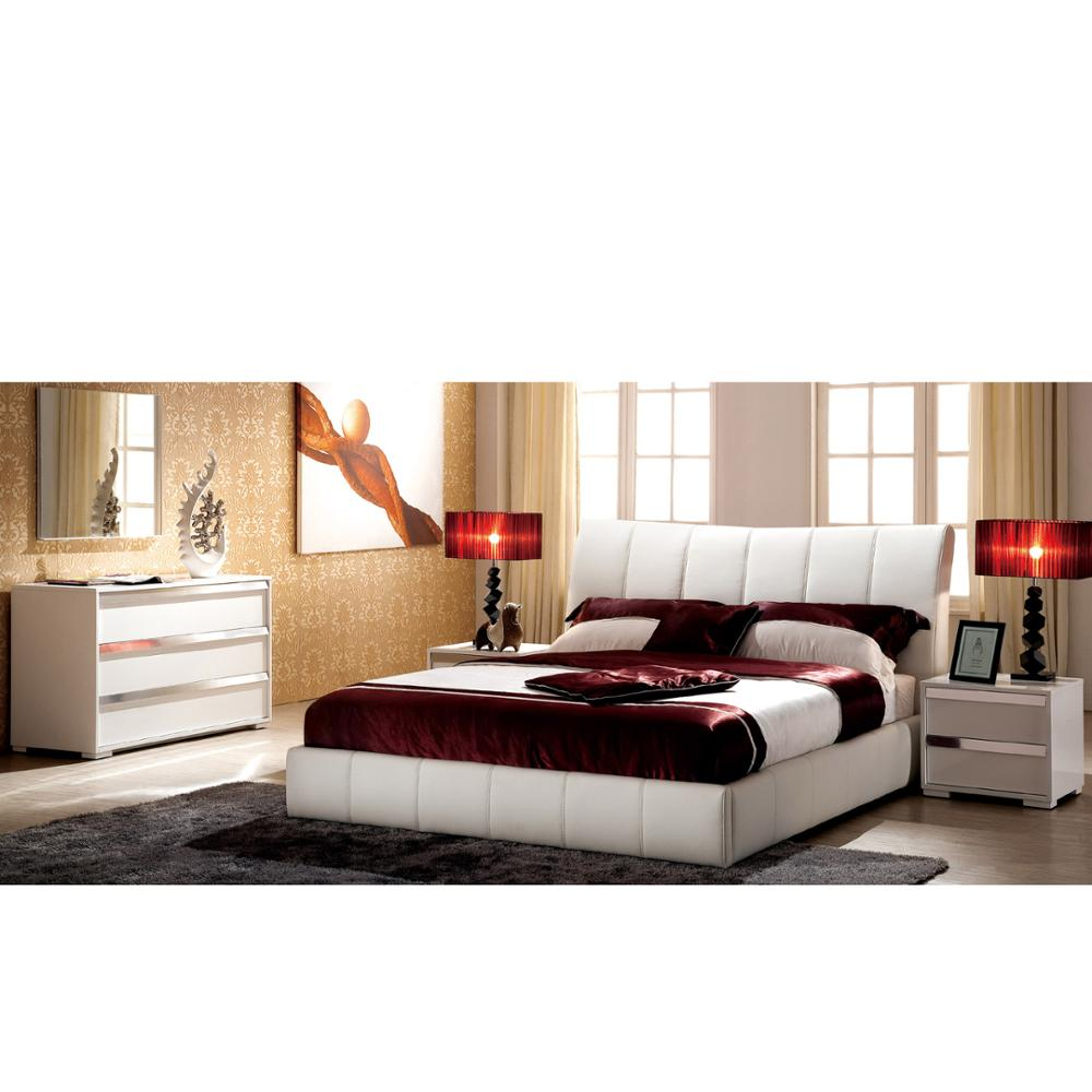 Superieur Latest Single Bed Designs / Bedroom Round Bed In India / Queen Size Bed  Canopy