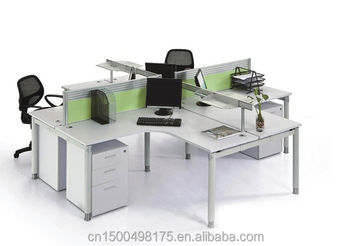 2014 Hot sale office table set  sc 1 st  Alibaba & 2014 Hot Sale Office Table Set - Buy Office Counter Table Design ...