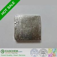 11107-71-4 Platinum Rhodium Alloy