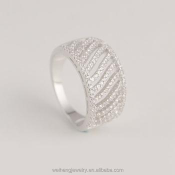 85d146049c01 Joyas al por mayor Los Angeles California joyería al por mayor anillo  alianzas de boda