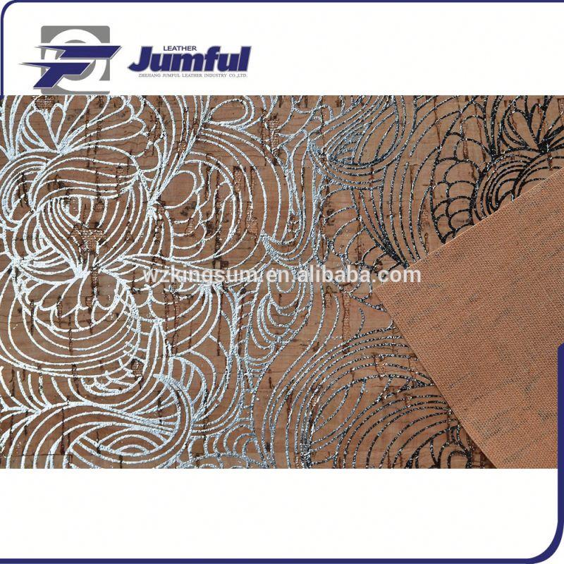 natural cork fabric natural cork fabric suppliers and at alibabacom