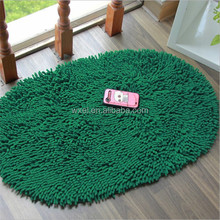 washable absorbent floor mat microfiber mat
