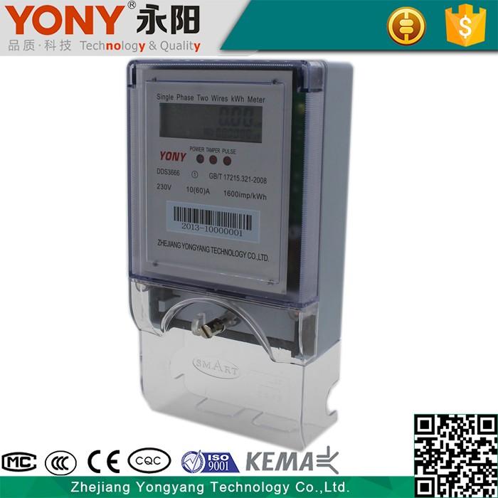 Finden Sie Hohe Qualität Dc Kwh Zähler Hersteller und Dc Kwh Zähler ...
