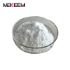 USA Warehouse Tianeptine Sulfate Powder