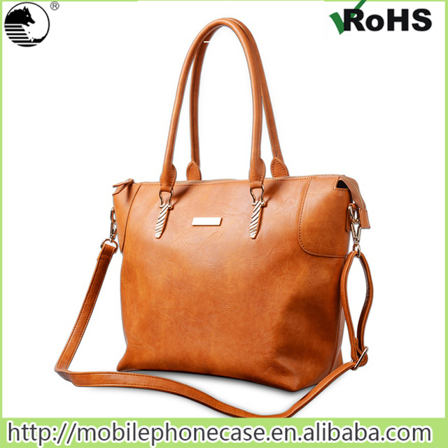 Wholesale Lady Handbag With Long Shoulder Strap