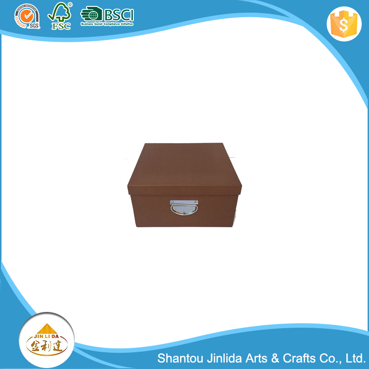 Hot Items OEM sofas candy storage box plastic by manufacturers