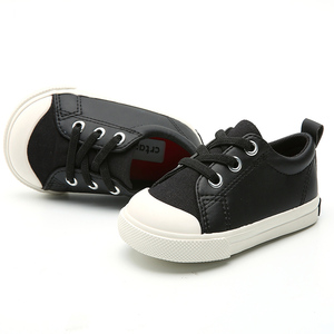 86d1bc97a4 Shoes Children Shoes, Shoes Children Shoes Suppliers and Manufacturers at  Alibaba.com