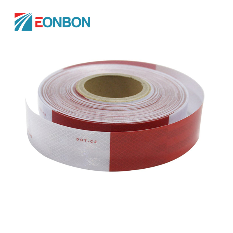 Round reflective sticker round reflective sticker suppliers and manufacturers at alibaba com