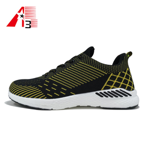 Low MOQ shoes manufacturer high quality service sport shoes with prices