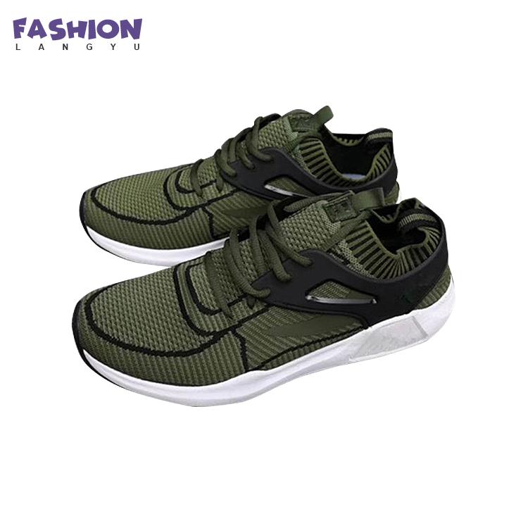 dff1f419c8 Catálogo de fabricantes de China Por Mayor Zapatillas de alta calidad y  China Por Mayor Zapatillas en Alibaba.com