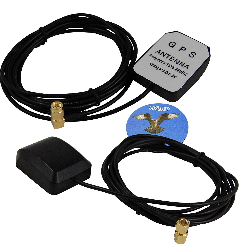 Cheap Navman Gps Tracker, find Navman Gps Tracker deals on