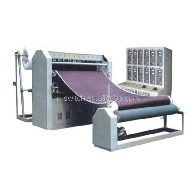 Best Quilting Machine Best Quilting Machine Suppliers And