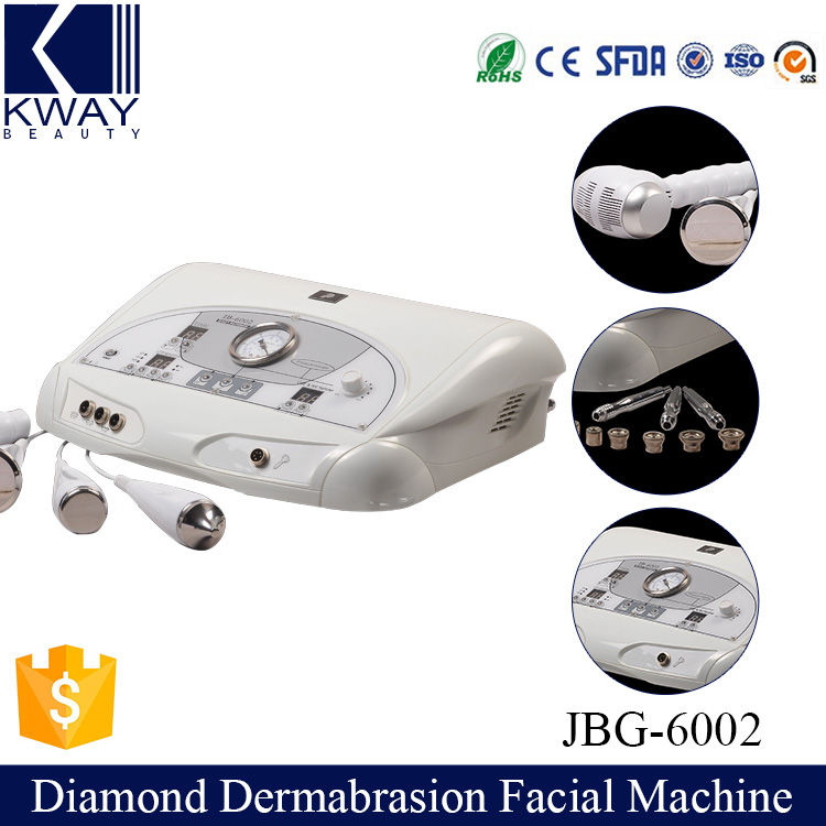 new product multifunction supersonic facial tool beauty equipment with CE certificate