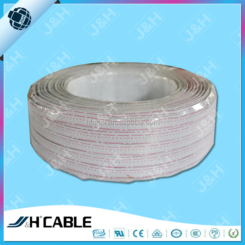 Multiconductor Wire, Multiconductor Wire Suppliers and Manufacturers ...