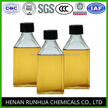Image Result For Heat Transfer Oil Specification