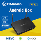 2016 Бесплатно google play store скачать приложение Rockchip 2 г 16 г octa core tv box для android 5.1 tv box OTT Box bluetooth 4.0