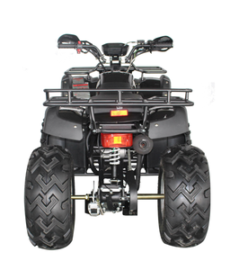 Zhejiang Atv 150cc Parts, Zhejiang Atv 150cc Parts Suppliers and