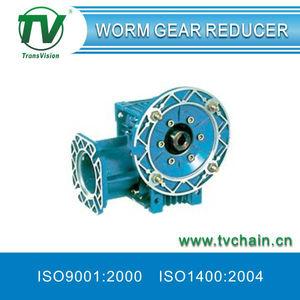 worm gear ratio calculator
