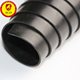 1mm 2mm 6mm 12mm 24mm 36mm 50mm Various Thickness Butyl SBR NBR CR EPDM Rubber Sheet