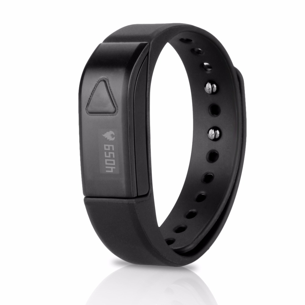 Buy Excelvan Oled Bluetooth 4 0 Fitness Wristbands Smart Bracelet Pedometer Calorie Health Wristband For Ios 4s 5s Ipad 3 Samsung Galasy S4 App Zeroner In Cheap Price On M Alibaba Com