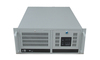 4U rackmount industrial PC chassis