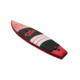 10ft Water Sports Inflatable Prone Paddle Boards with oar