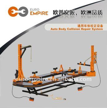 New Designed Auto Frame Machine&car Maintenance&car Dent Repair Tool ...