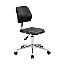 Charming Cheap Computer Lab Chairs Wholesale, Laboratory Chair Suppliers   Alibaba