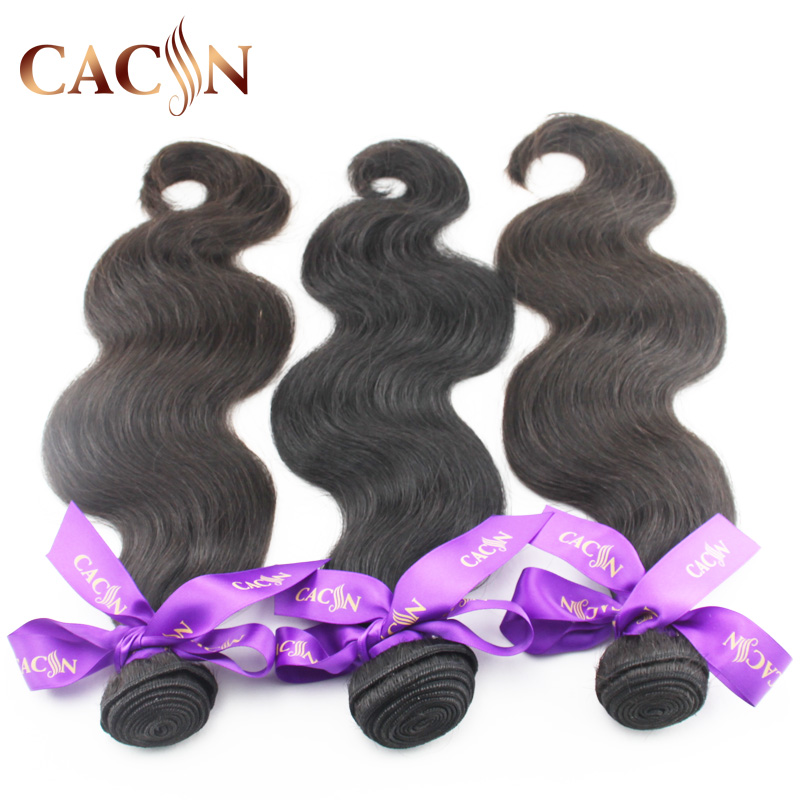 cuticle aligned beautiful raw true authentic indian hair 8a new delhi, indian hair online store for cheap