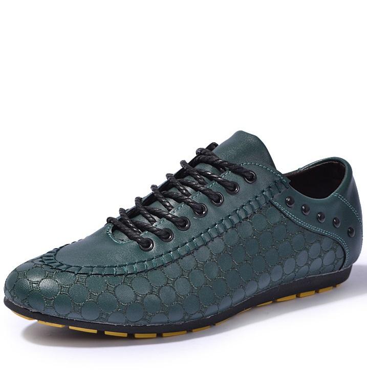 Mens Flat Training Shoes