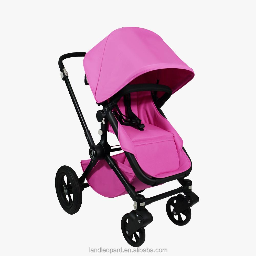 Venta al por mayor deseos para un nuevo bebe-Compre online los ...
