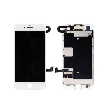 buy popular 9d12c 3f02c New Product Original For Apple Iphone 8 Plus Display Lcd,Foxconn Oem Touch  Screen Digitizer For Iphone 8plus - Buy For Iphone 8 Plus Display,Screen ...