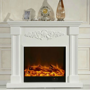 Incredible Decorating Corner Fireplace Mantel With Electric Fireplace Heater Buy Decorating Corner Fireplace Mantel Electric Fireplace Heater Electric Home Interior And Landscaping Oversignezvosmurscom